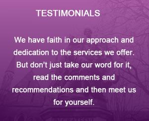 testimonials-sidebar