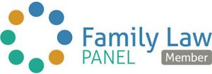 family-law-panel-member-badge